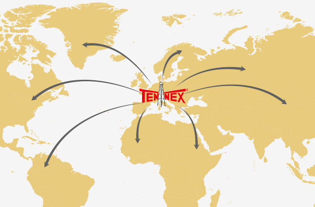 https://www.tennex.it/wp-content/uploads/2015/11/mappa.jpg - Azienda